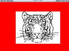 Jumbo GridPix 2 HD Free 2.8 Screenshot