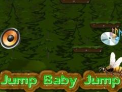 Jump Baby Jump 1.1 Screenshot