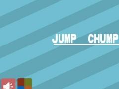 Jump Chump Pro 1.0 Screenshot
