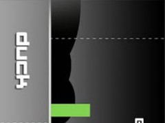 Jump Duck 1.0 Screenshot