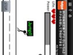 Jump Man 2.0.1 Screenshot