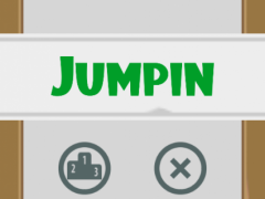 Jumpin - Box Jump 1.8 Screenshot