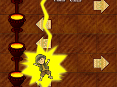 Jumping Arrows 1.6.2 Screenshot