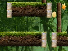 JUMPING BALL FALL 1.2 Screenshot