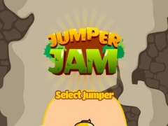 Jumping For Kids 1.0 Screenshot