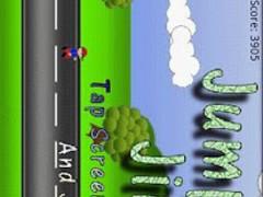 Jumping Jim (Ad Free) 1.0.2 Screenshot