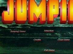 Jumping 1.0 Screenshot