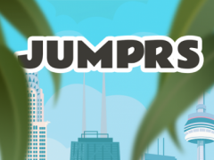 Jumprs 1.0 Screenshot