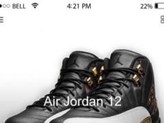 Jumpstreet 23-Sneaker Crush,sneaker release dates 1.0 Screenshot