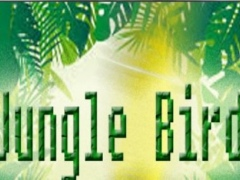 Jungle Bird 1.0.1 Screenshot