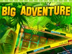 Jungle Games Slots: Play Slot Machines For Free 1.0 Screenshot