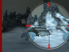 Jungle Hunting:Polar Bear 1 Screenshot