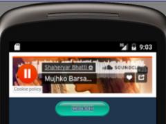 Junooniyat Movie Songs 1.4 Screenshot