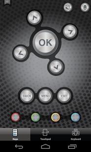 Jvc Smart Remote 3 3 0 Free Download