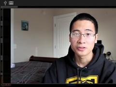 JVevermind Video Blog 1.2 Screenshot