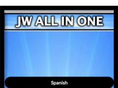 JW All in One 2.0.0 Screenshot