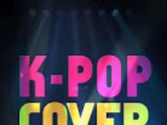 K-POP Cover Dance 1.02 Screenshot
