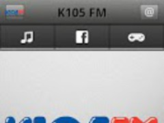 K105 Best and Most Country 2.0.4 Screenshot