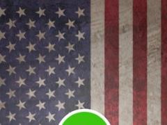 K8 American Keyboard for iOS8 1.0 Screenshot