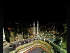 Kaaba Makkah Wallpapers Hd 10 Free Download