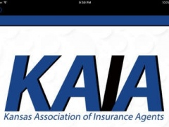 KAIA Events HD 1.0 Screenshot