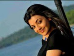 Kajal Aggarwal 1.01 Screenshot