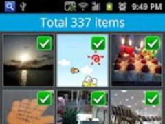 KakaoGallery(Talk+Story Photo) 01.00.16 Screenshot