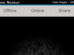 Kala Kushal 1.2.2 Screenshot