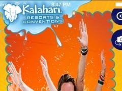 Kalahari Resorts and Conventions 1.8 Screenshot