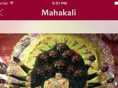 Kali Chaudas Wallpaper 2016 1.0 Screenshot