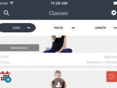 Kalimukti Yoga 2.5 Screenshot