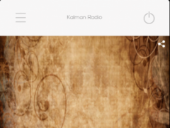 Kalman Radio Bosnia 7.0 Screenshot