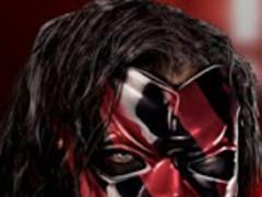 KANE WWE CHAMPION 1.0 Screenshot