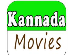 Kannada Movies & Videos 1.0 Screenshot