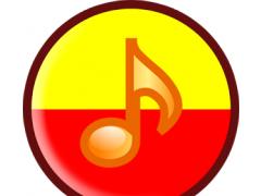 Kannada Music 1.0 Screenshot