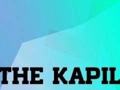 Kapil Sharma Show Episodes 1 1 Free Download