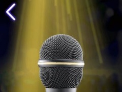 Review Screenshot - Do You Have the Voice of a Singing Sensation?