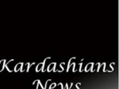 Kardashians News 1.01 Screenshot