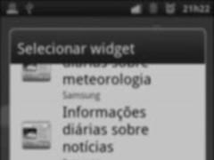 Kashing 1.0 Screenshot