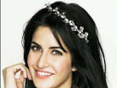 Katrina Kaif Hd Wallpapers Free Download