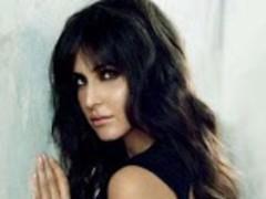 Katrina Kaif Live Wallpaper 5.0 Screenshot