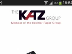 KATZ 1.0 Screenshot