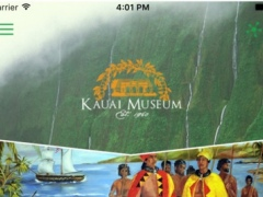 Kauai Museum 1.0 Screenshot