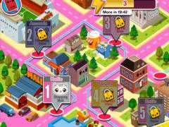 Kawaii Quest 1.0.8 Screenshot