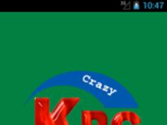 KBC7- Kaun Banega Crorepati 1.2.6 Screenshot