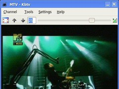 Kbtv  Screenshot