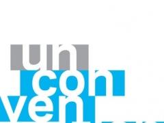KCG UnCon 2016 1.2 Screenshot