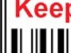 KeepDynamic .NET Barcode Component 5.0 Screenshot