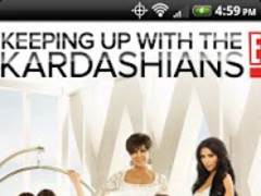 Keeping Up w/ Kardashians Intl 1.3.5 Screenshot