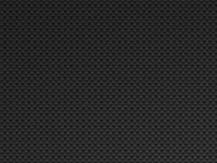 KEITECH 1.0.0 Screenshot